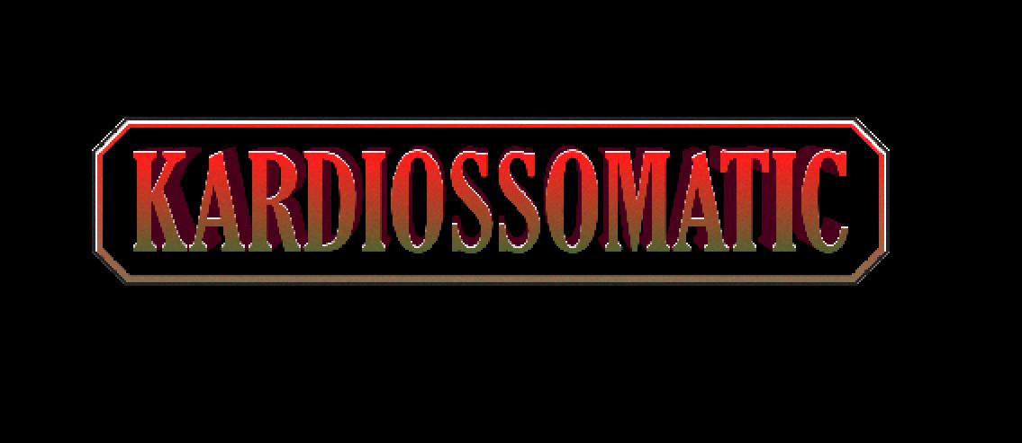 Kardiossomatic