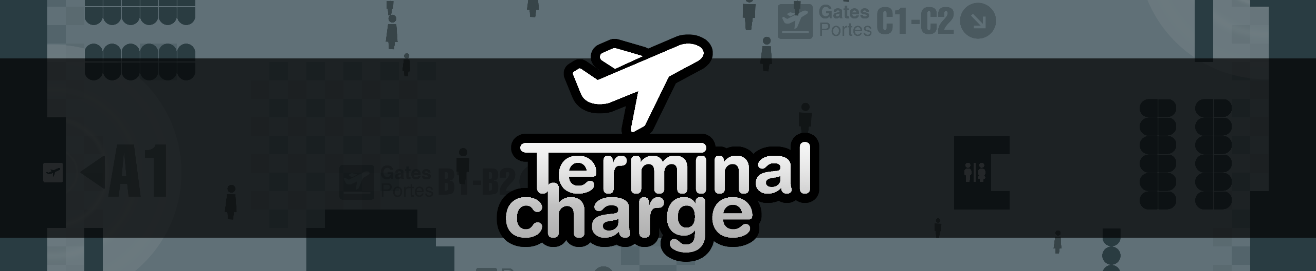 Terminal Charge