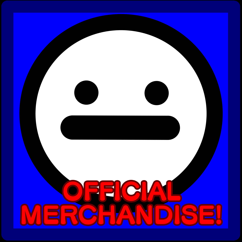 Bob Face / The Pancakes Official Game Show