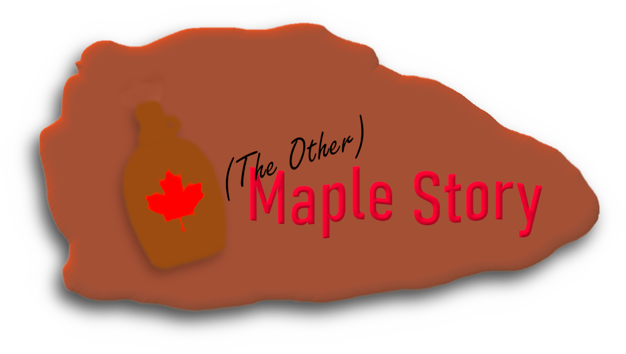 The Other Maple Story