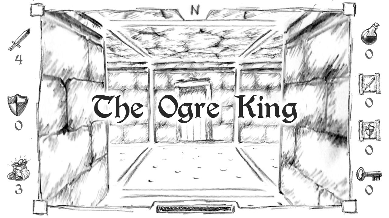 RPG old school : Dungeon Master, Eye Of Beholder, Grimrock.. - Page 7 JyLrks