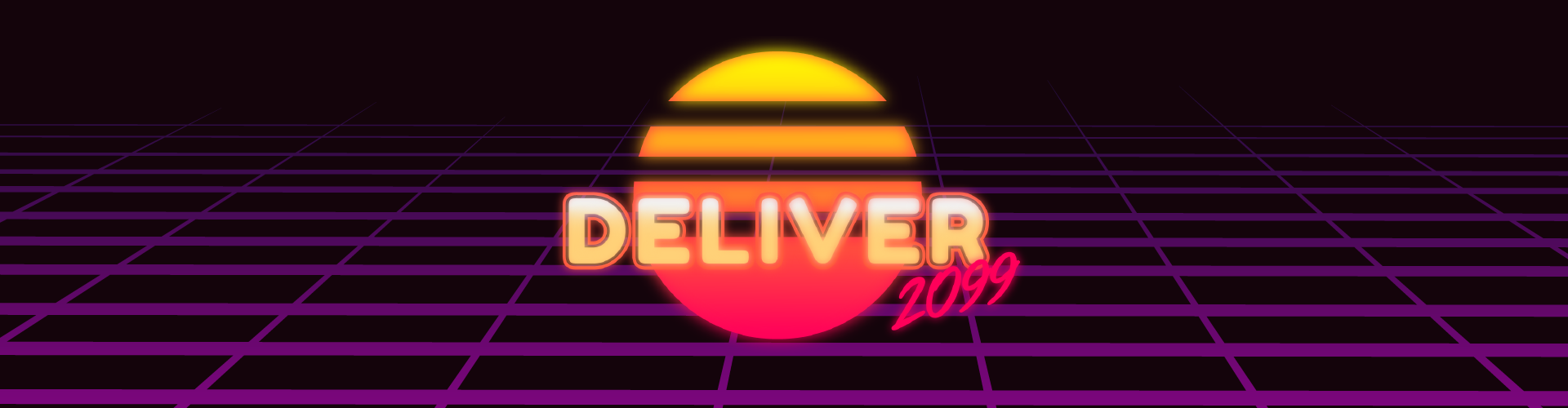 Deliver2099