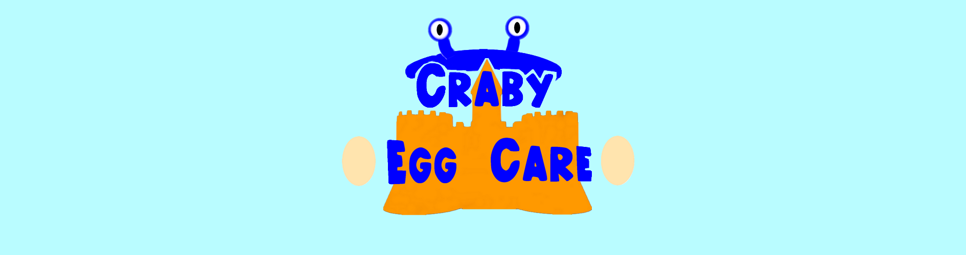 Craby Egg Care