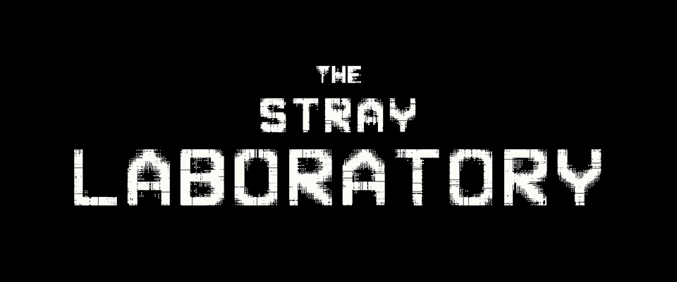 The Stray Laboratory