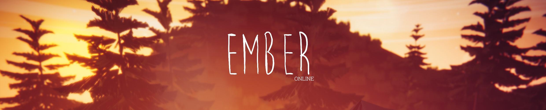 Ember Online[LDJam46]