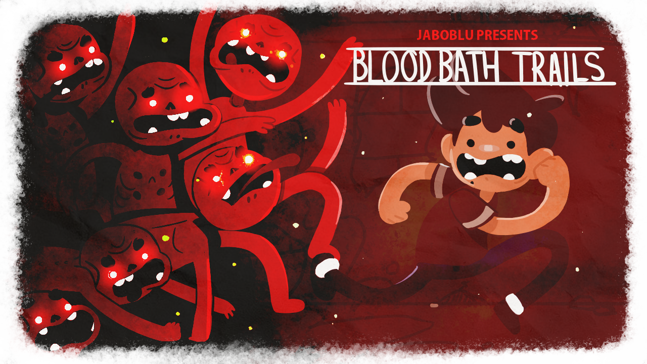 Bloodbath Trails