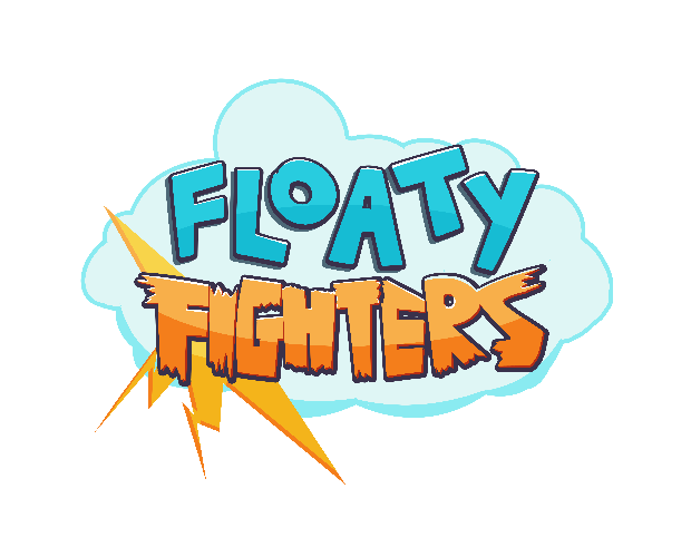 Floaty Fighters