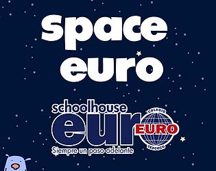 SPACE EURO
