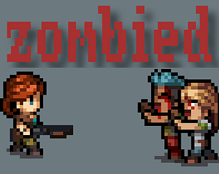 zombied