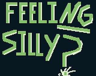Lets Get Silly (Dungeon Edition)