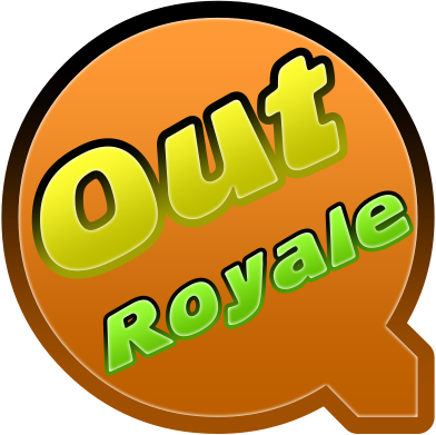 Out Royale
