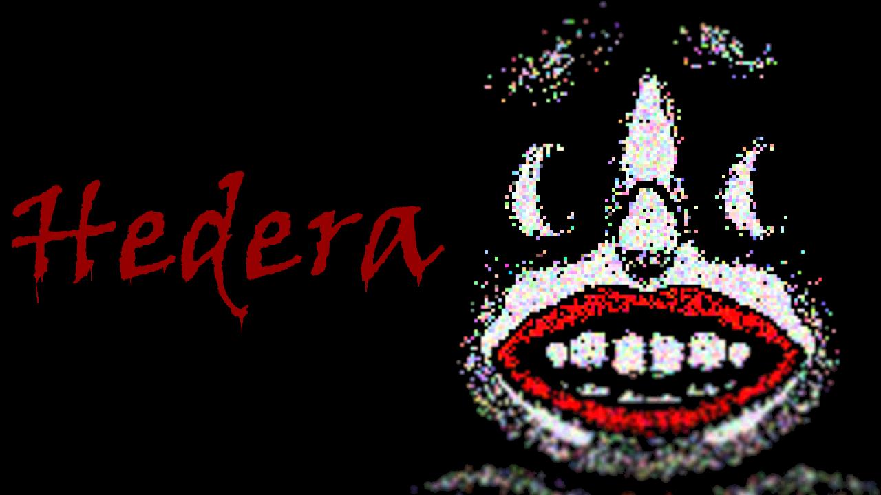 Hedera