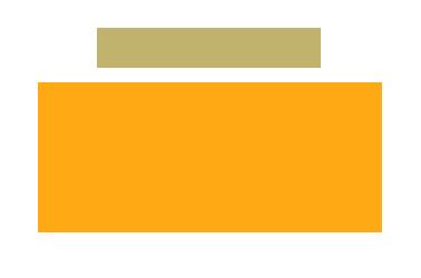 Blendo itch uploader
