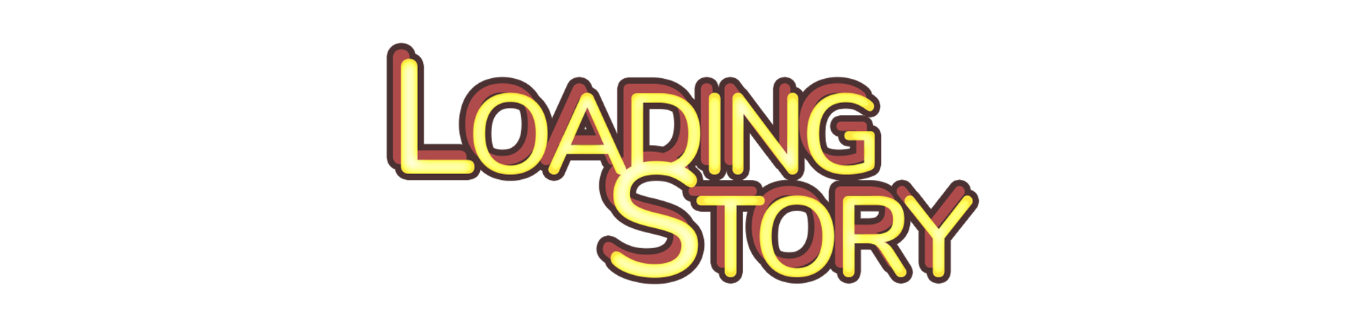 Loading Story