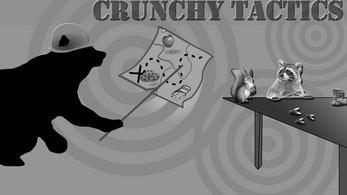 Crunchy Tactics