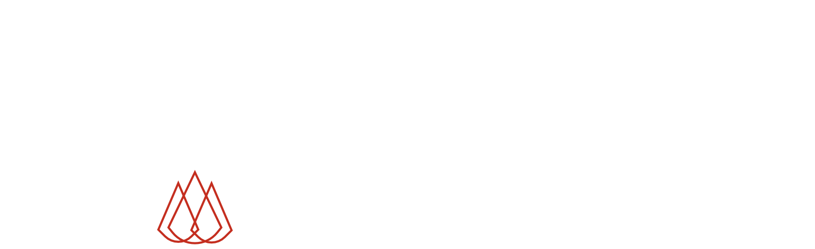 Project Galileo: A One-Shot for Trophy Dark