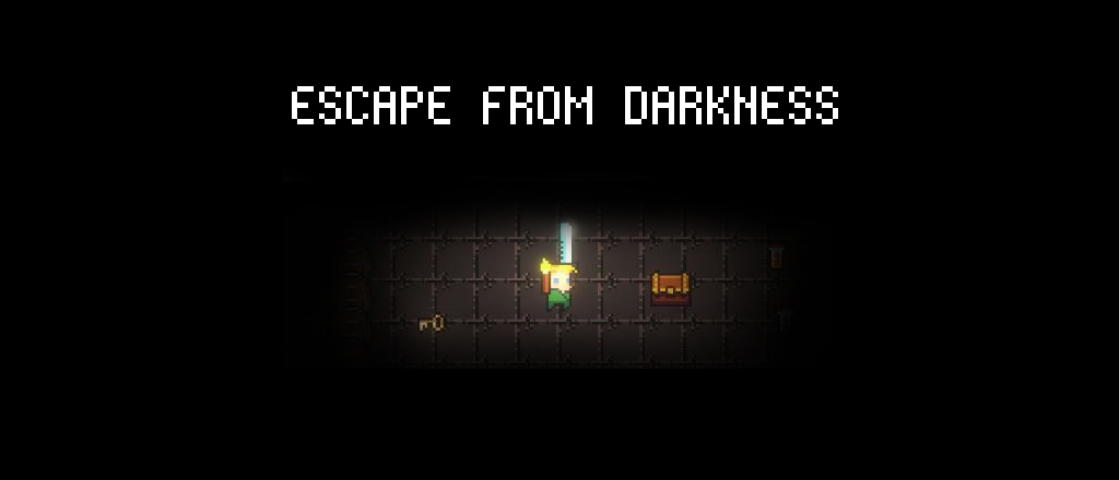 Escape-From-Darkness