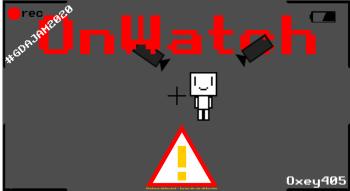 OnWatch classic