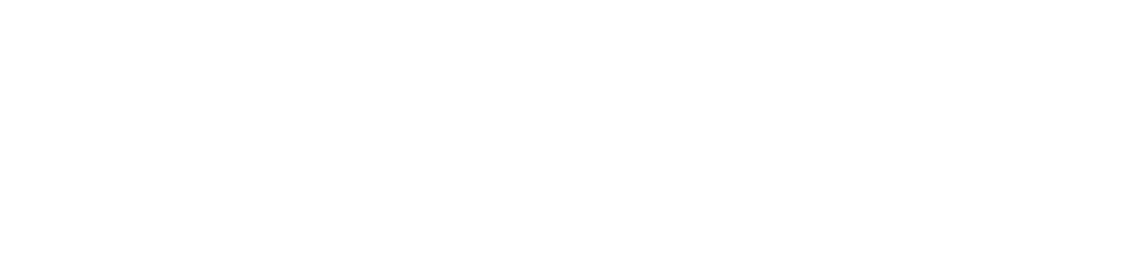 Kill The K.O.T.H.