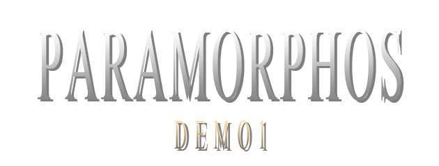 Paramorphos