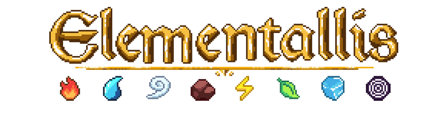 Elementallis Demo
