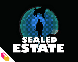 10mg: Sealed Estate Thumbnail