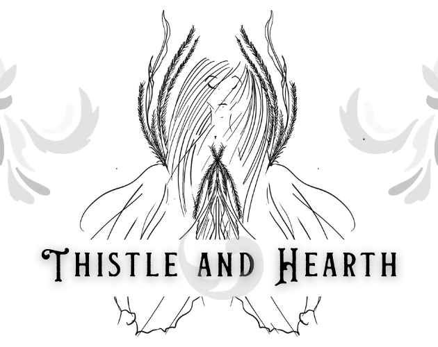 Thistle and Hearth