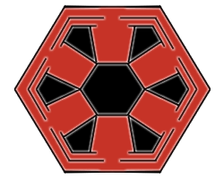 Star Wars - épisode secret, la Rumeur d'Hylda.
