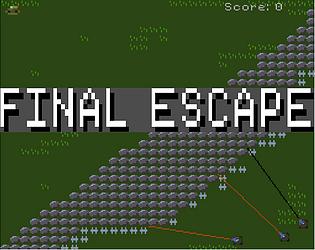 Final Escape