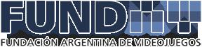 Fundación Argentina de Videojuegos