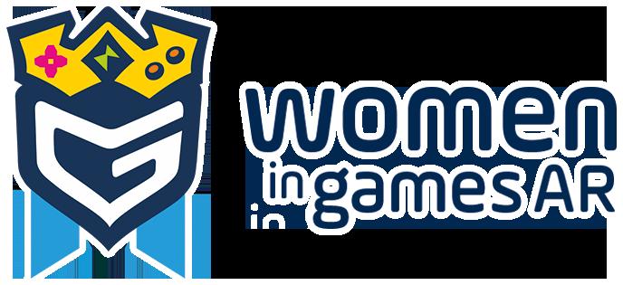 Women in Games Argentina