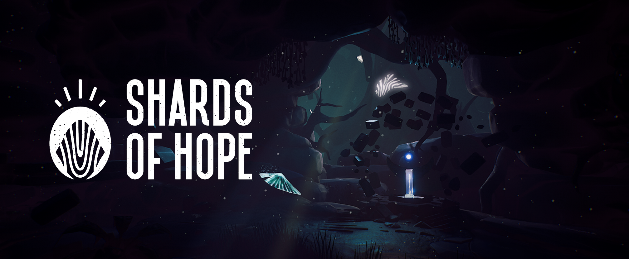 Shards of Hope