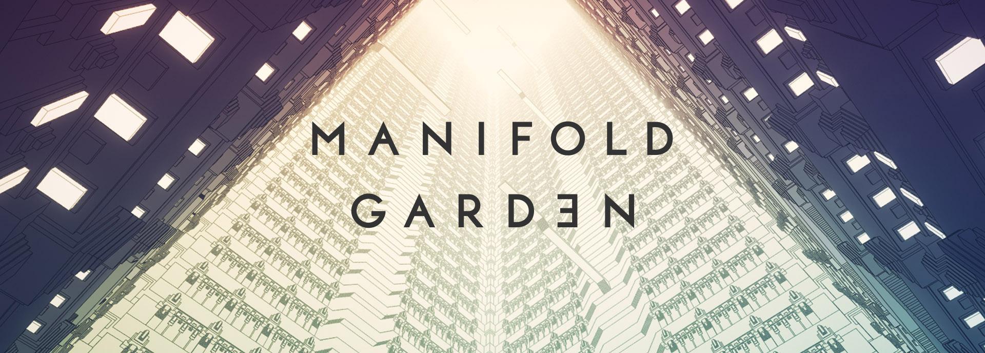 Purchase Manifold Garden