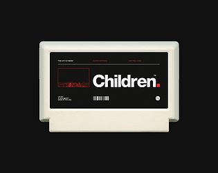 ZYX: Children. [Free] [Shooter] [Windows]