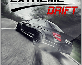Extreme drift [Free] [Racing] [Windows]