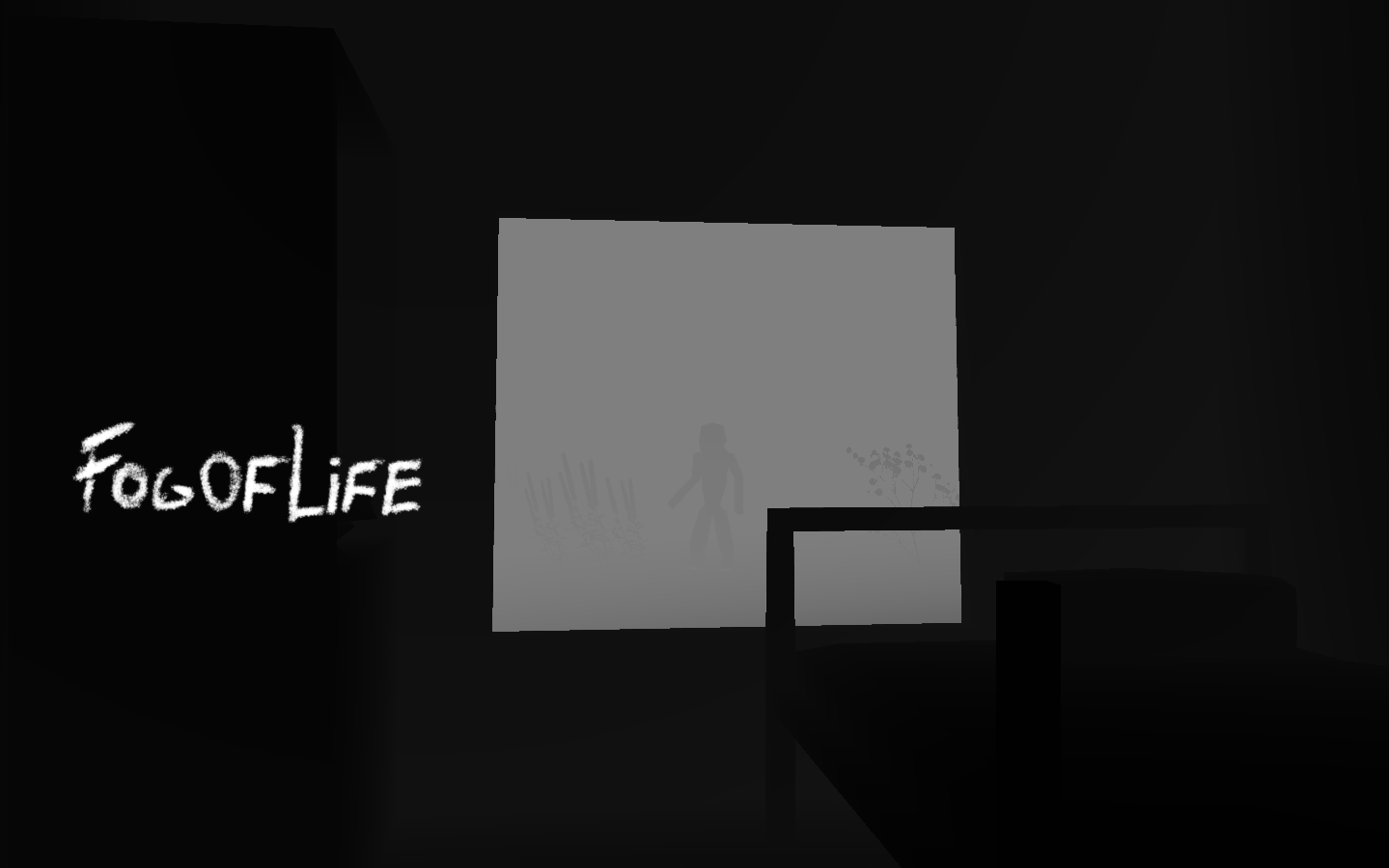 Fog of Life