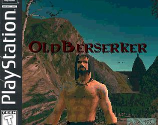 OldBerserker [Free] [Action] [Windows]