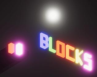 Blocks - A Multi Dimensional Platformer [Free] [Platformer] [Windows] [macOS]