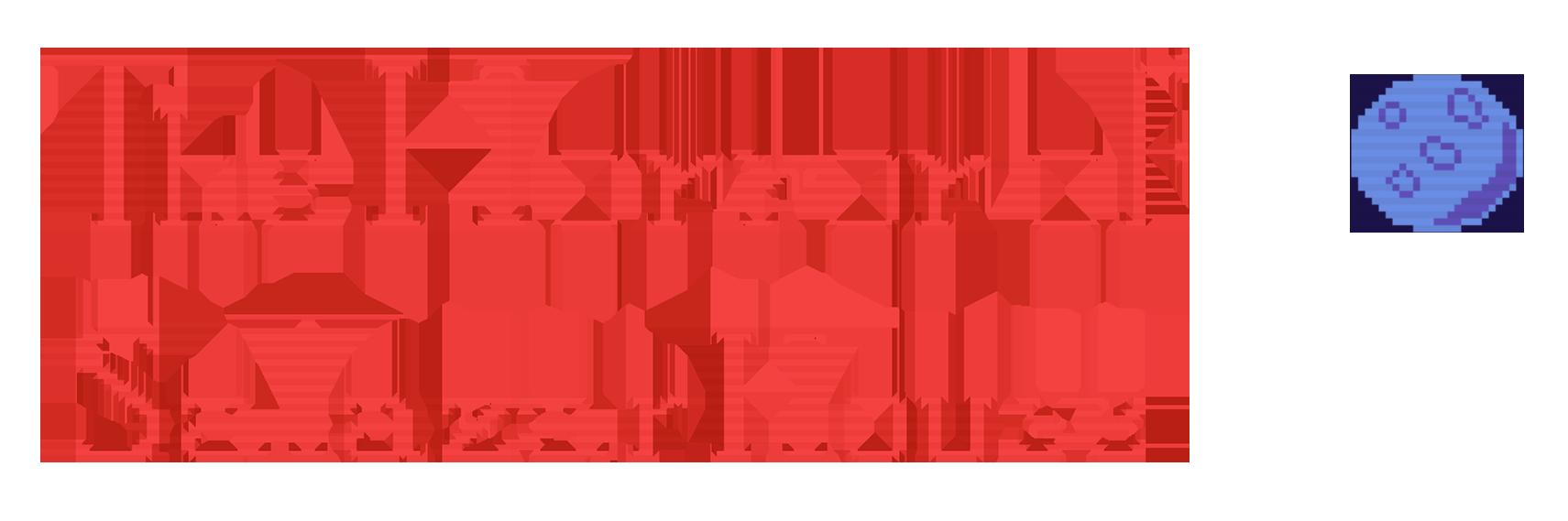 The Horror Of Salazar House