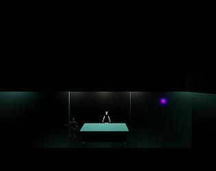 LightQube