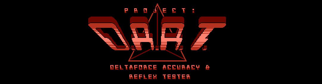 Project DART (NES)
