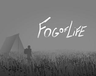 Fog of Life [Free] [Action] [Windows]