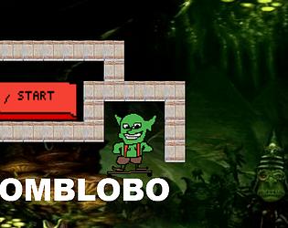 Gomblobo!