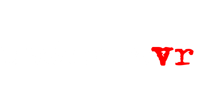 UndercoVR | Prerelease Beta