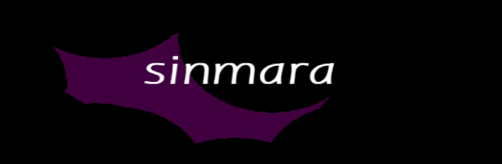 Sinmara