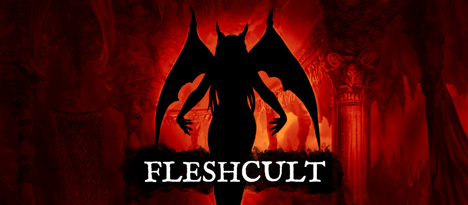Fleshcult