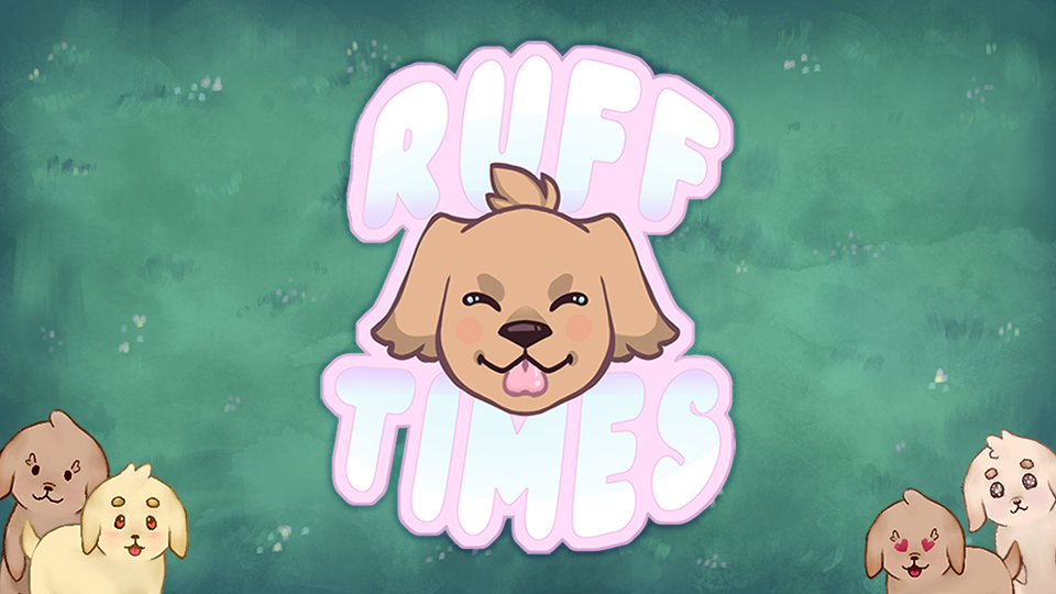 Ruff Times