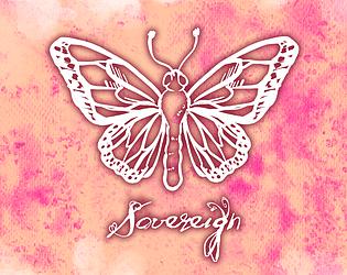 Sovereign [Free] [Platformer]
