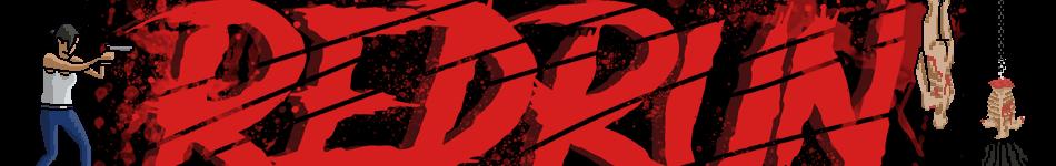 RedRun - Alpha