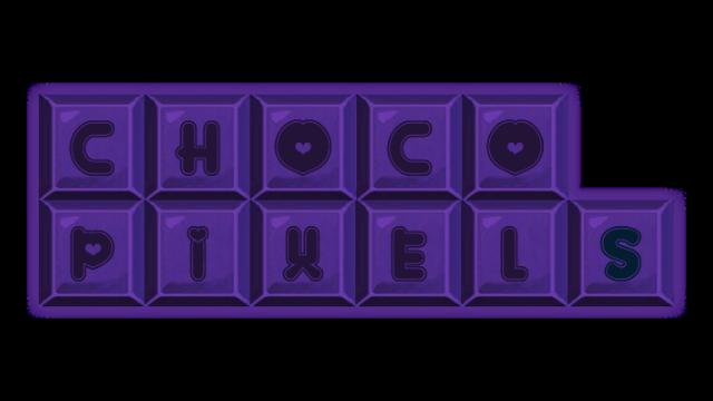 Choco Pixel S
